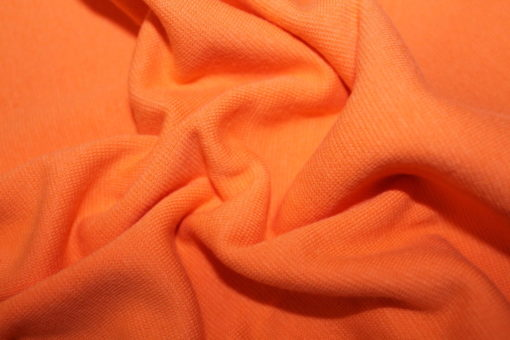 Bündchen Orange e